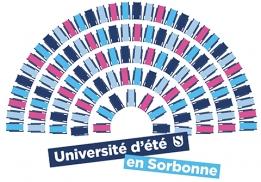Université d'été en Sorbonne