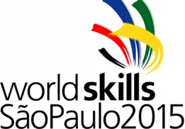 WorldSkills International Competition/Olympiades des métiers