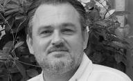 Interview du chef Bruno Oger