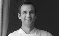 Les recettes de pâtisserie de François Perret