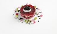 Les recettes de cuisine de Jean-Luc Brendel