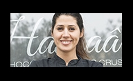 recette de patisserie d'Hasnaâ Ferreira