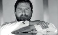 Olivier Bellin