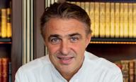 Jérôme Blanctel