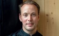 Sébastien Lenglet