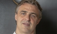 Jérôme Banctel