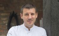 Recettes de cuisine et de pâtisserie de Pascal bastian