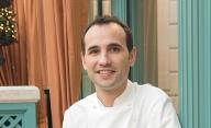 Recettes de pâtisserie de François Perret