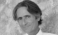 Interview du chef Gérald Passedat