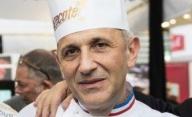 Interview du chef Philippe Joannès