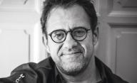 Interview exclusive de Michel Sarran