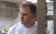 Interview de Stéphane Glacier
