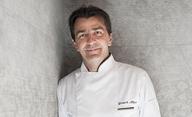 Les recettes de Yannick Alléno
