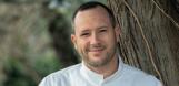 Le carnet de recettes salées de Marc Fontanne