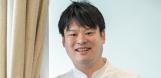 Le carnet de recettes salées de Toshitaka Omiya