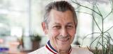 L'album du chef Jacques Maximin