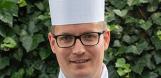 Carnet de recettes sucrées de Nicolas Flandin