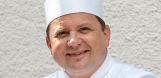 Le carnet de recettes salées de Franck Giovannini