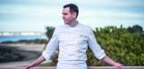 L'album du Chef Mathieu Guibert