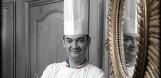 Les recettes de Laurent Delarbre