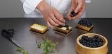 Recette de pâtisserie de Patrick Agnellet