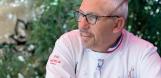 Franck Putelat