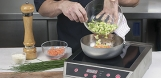Techniques de cuisson du chou-fleur