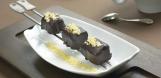 1 produit, 3 desserts : Le Kipetti