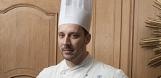 La pâtisserie de Stéphane Jimenez