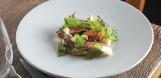Recettes de cuisine de Bertrand Grébaut
