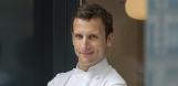 Interview de Christophe Saintagne