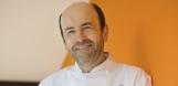 Recette de pâtisserie d'Eric Vergne