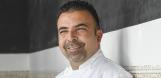 Recettes de cuisine de Rachid Agouray