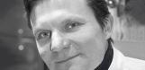 Interview exclusive de Fabien Rouillard