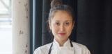 Recettes de cuisine de Tatiana Levha