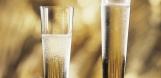 Cocktail-Club : Le Crémant de Bourgogne