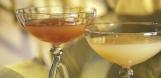 Cocktail-club : Le cidre