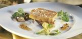 Foie gras par Franck Putelat