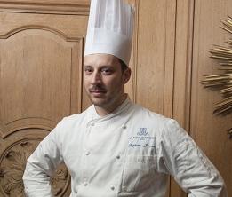 Stéphane Jimenez