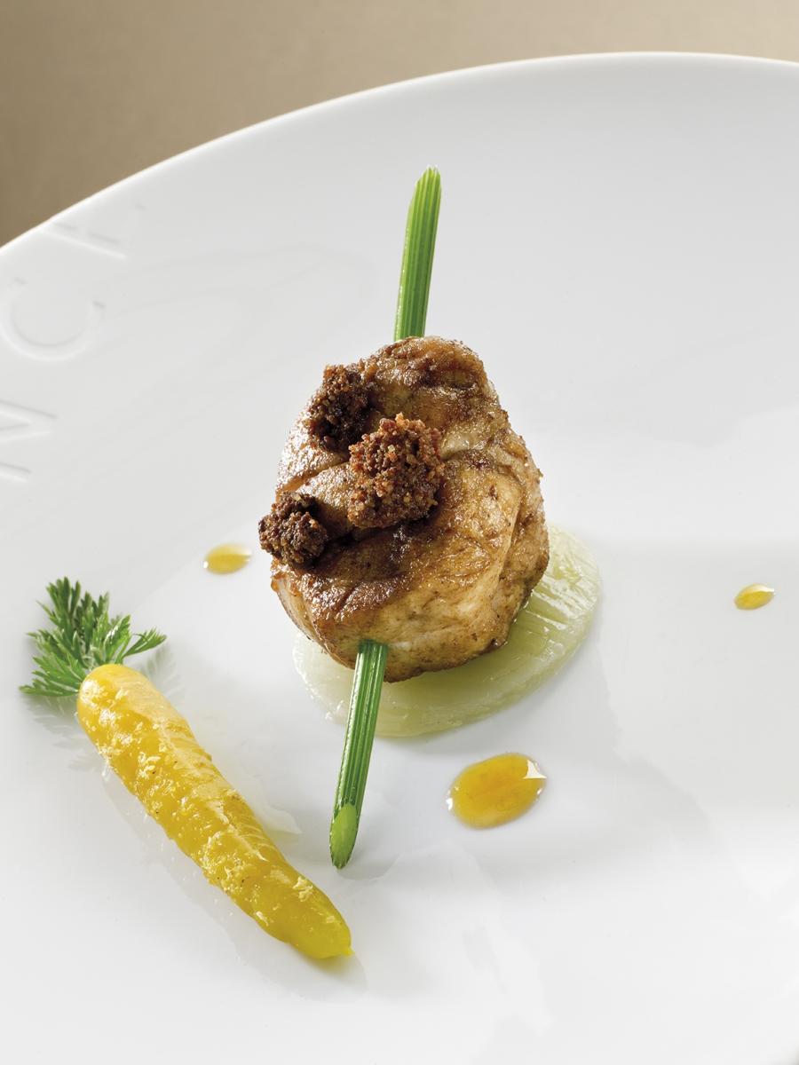 R 244 ti de veau 28 images roti de veau aux poivrons - Horaire ikea evry ...